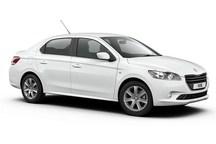 پژو 301 خودرویی اقتصادی و اتوماتیک +عکس و مشخصات