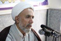 2 هزار و400 مبلغ ماه محرم به مناطق مختلف مازندران اعزام شدند
