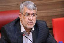 معاون استاندار: انتخابات الکترونیک در تهران منتفی است