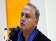 علی معلم مهمان «سینما دو» میشود