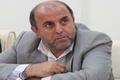سامانه دادور در جلسه شورای اداری مازندران تشریح شد
