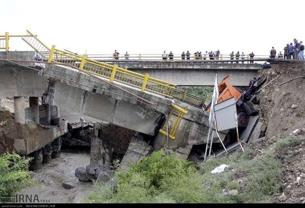 مردم خواستارتسریع درساخت پل کمربندی نوشهر- چالوس شدند