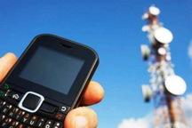 رفع مشکل آنتن دهی تلفن همراه درفارس تا پایان امسال