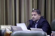 عضو شورای تهران: خود را پاسخگو به همه مردم از کارتن خواب تا کارآفرینی میدانم