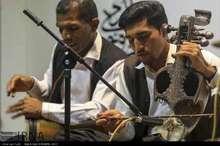 140هنرمند در دهمین جشنواره موسیقی نواحی در کرمان هنرنمایی می کنند
