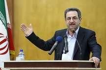رئیس سازمان بهزیستی:طرح ثبت الکترونیکی طلاق در 11 استان کشور اجرا می شود