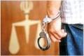 قاتل فرزانه فرزین بازداشت شد مردم به شایعات فضایمجازی توجه نکنند