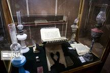 ثبت دو هزار و ۲۰۰ شیء باستانی گیلان