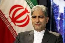 حماسه 29 اردیبهشت موجب تحکیم جایگاه ایران شد  اکنون وقت تلاش برای تحقق اقتصاد مقاومتی است