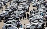 بازار خودرو در مسیر تعادلی قیمتهاست