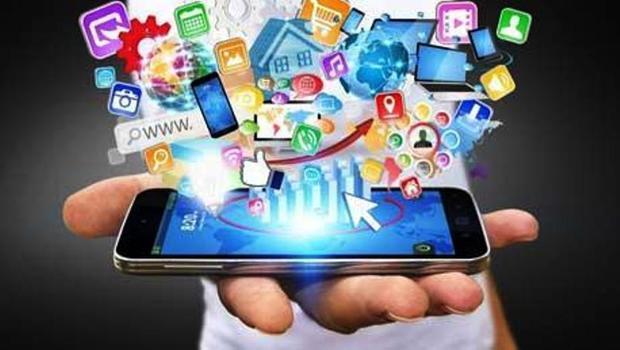 نخستین دوره آموزشی بازاریابی دیجیتال در لرستان برگزار شد