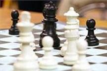 ارس، میزبان مسابقات شطرنج قهرمانی بانوان آذربایجانشرقی