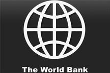 بانک جهانی: فضای کسب و کار در ایران بهبود یافت