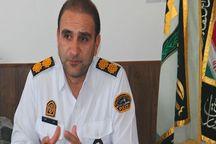 محدودیتهای ترافیکی یومالله ۱۳ آبان در یزد اعلام شد