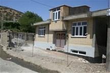 ۱۵۰ فقره تسهیلات مقاومسازی مسکن روستایی در شهرستان شوش پرداخت شد