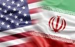 78 درصد مردم آمریکا مخالف جنگ با ایران هستند