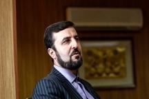 اقدام ایران در افزایش ذخایر اورانیوم کاملا طبق برجام است/ اکنون نوبت اروپاست تا اقدامات عملی جدی بردارد