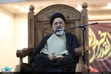 حجت الاسلام و المسلمین هاشمیان: امروز در دنیا سربلند هستیم/ دنیا برای ملت ایران احترام قائل است