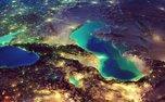 محققان نسبت به تبدیل شدن دریای خزر به