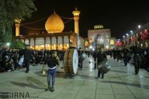 ضرورت تبیین اهداف قیام امام حسین (ع) برای نسل جوان
