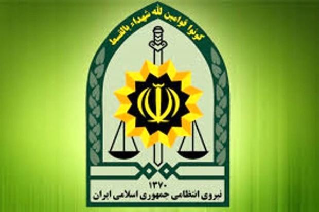 حدود 45 میلیارد ریال مواد غذایی احتکار شده در مشهد کشف شد