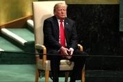 تحلیلگر سابق سیا: ادامه خصومتورزی در قبال ایران افول قدرت آمریکا را تسریع میکند
