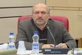 طرح نظارتی ویژه ایام پایانی سال در قزوین اجرا می شود