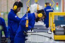 حمایت از کالای ایرانی نجات بخش اقتصاد کشور است