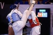 اعلام ترکیب تیم ملی تکواندو برای مسابقات جهانی / سونامی غایب بزرگ منچستر