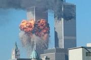 تبانی سیا و سعودی ها بر سر 11 سپتامبر