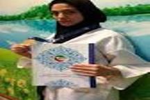 تکواندوکار گیلانی تیم ملی: امیدوار به کسب مدال طلای اسیا هستم