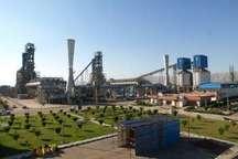کسب گواهی نامه عالی جهانی آزمایشگاه آب توسط فولاد هرمزگان