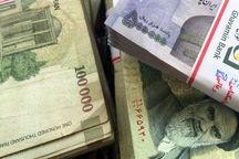 میزان جذب اعتبارات صندوق کارآفرینی امید 124درصد است