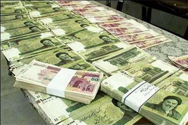 افزایش 9.5 درصدی درآمدهای دولتی در آذربایجان غربی