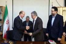 فضای سیاسی در قزوین شفافیت ندارد