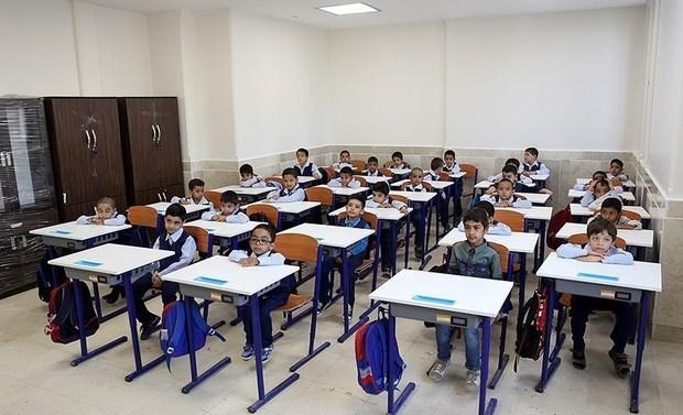بودجه دولتی پاسخگوی نیازهای متنوع آموزش و پرورش نیست
