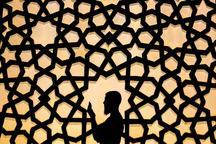 رمضان در نشریات اروپایی + تصاویر