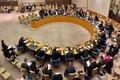 فردا قطعنامه قدس در شورای امنیت به رأی گذاشته میشود