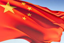 چین: اجرا نشدن برجام، اعتبار شورای امنیت را زیر سوال می برد