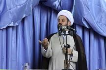 دشمنان به دنبال فروپاشی نظام خانواده  در جوامع اسلامی هستند