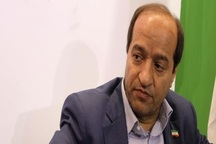 نایب رئیس کمیسیون قضایی: تعیین دو نوع مصداق وزنی برای مجازات اعدام قاچاقچیان مغایرتی با قانون اساسی ندارد