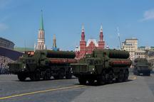 آمریکا با نزدیک شدن به تحویل اس۴۰۰  روسیه به ترکیه آنکارا  را تهدید کرد