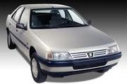 تازه ترین قیمت خودروهای داخلی در بازار+ جدول/12 شهریور 98