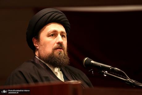 سید حسن خمینی: یک ملت احتیاج به عزت، غیرت و غرور دارد/ نشست ورشو علیه ملت ایران، قطعا به شکست خواهد انجامید