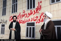 """پیوند تاریخ و هویت در نمایشگاه و شهرک تاریخی """"مشهد دوست داشتنی"""""""