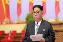 افزایش تنش میان آمریکا و کره شمالی؛ دستور کیم برای رزمایش«حمله دور برد»