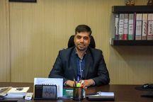 وزیر ورزش و جوانان به خراسان جنوبی سفر میکند