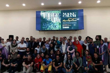 جشنواره سفرنگاری ماکو با معرفی نفرات برتر بکار خود پایان داد