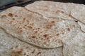 نانوایان قم خواستار رسیدگی مسئولان به مطالباتشان شدند