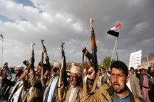 اقدامات عربستان برای فرار از باتلاق یمن به نتیجه نمی رسد/ ماجرای «زد و بند بزرگ» برای پایان جنگ یمن چیست؟